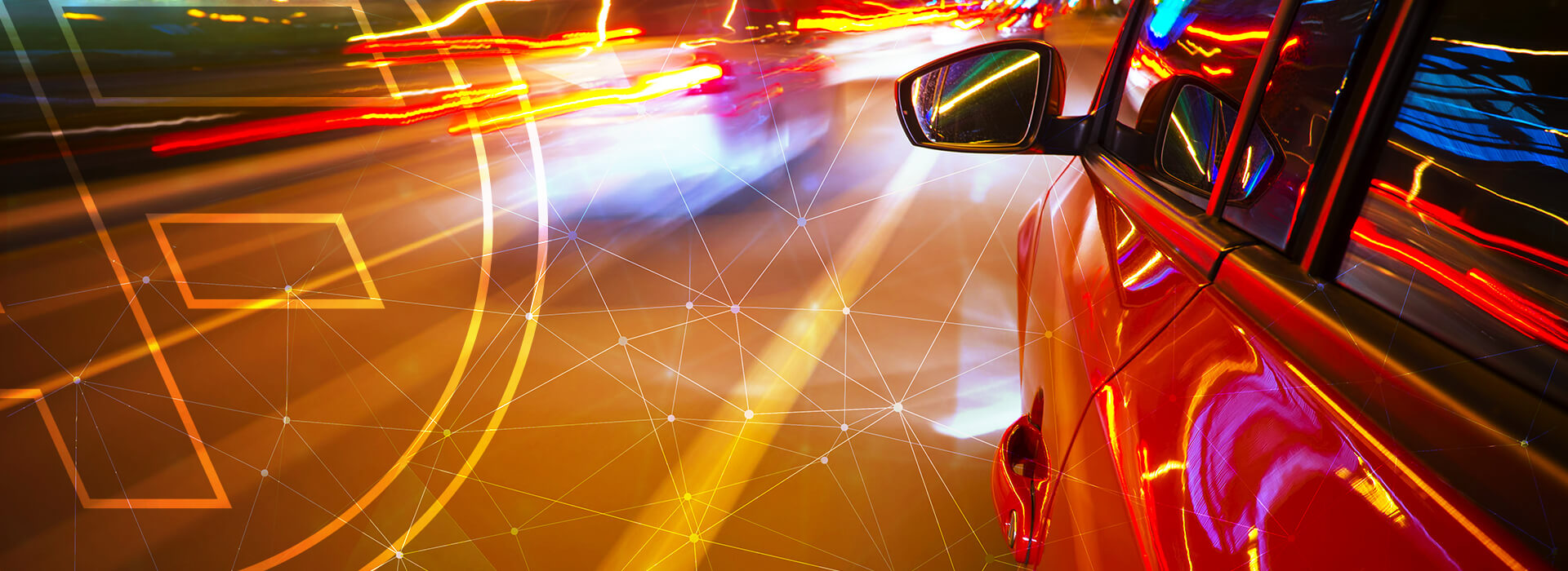 Stay Ahead With Automotive Thought Leadership Autofacets Insights