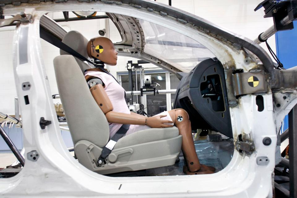 AI Automotive