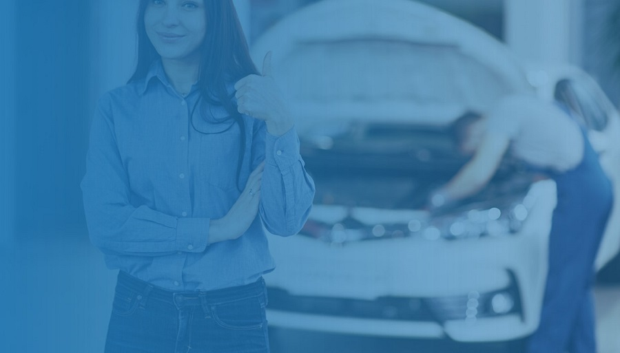 Auto Dealers Solutions
