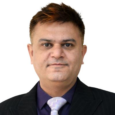 https://www.autofacets.com/wp-content/uploads/2020/08/rahul.jpg