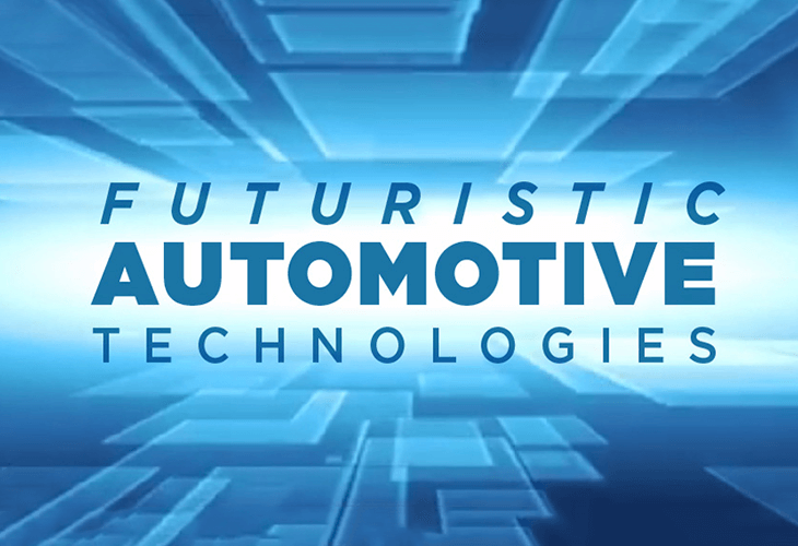 Know About the Futuristic Automotive Technologies to Reign in the Coming Years!