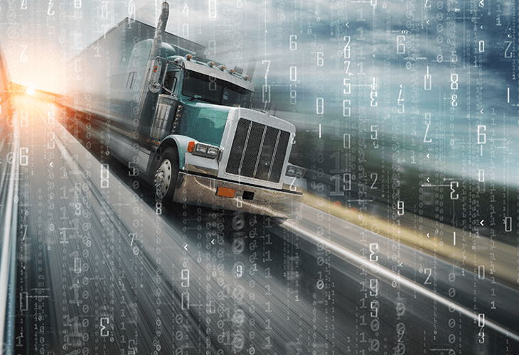 How to Get Over Fleet Management Challenges Seamlessly?
