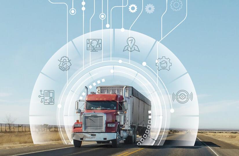Fleet and Logistics