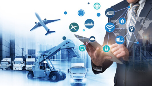 Fleet management for new age