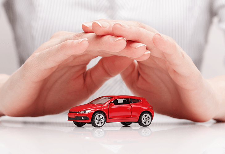 How IoT Will Transform The Auto Insurance Industry