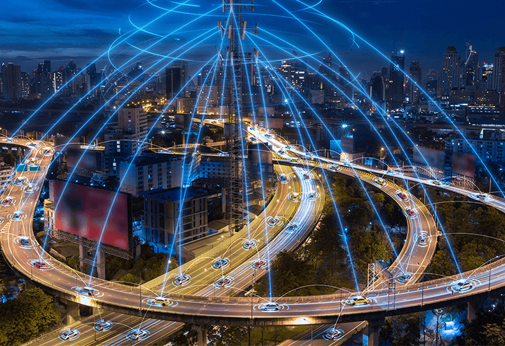 MaaS Aggregator: Future of Mobility