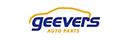Geevers 2 1