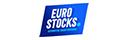 eurostock 2 1