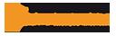 terberg leasing logo 1