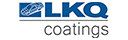 LKQ coatings 1 1