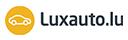 lux auto 1 1